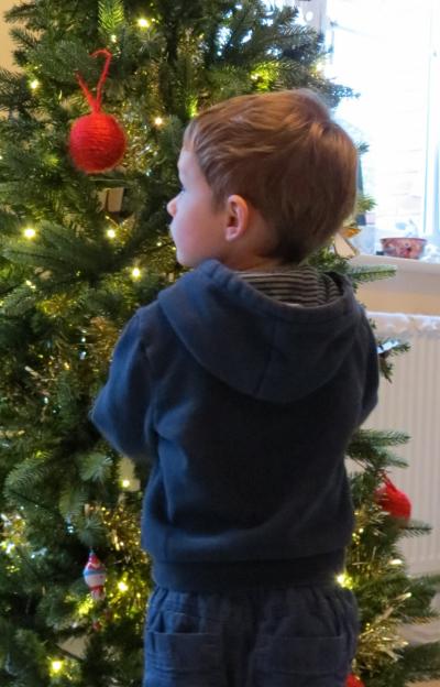 2nd December (5) (821x1280)