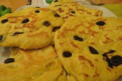 Naan bread 01 (4)