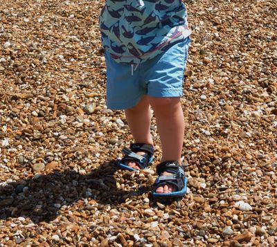 Beach Day (7)