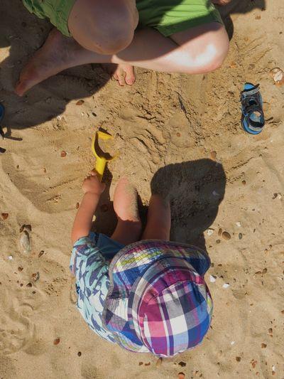 Beach Day (11)