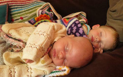 Baby O 365 - 039