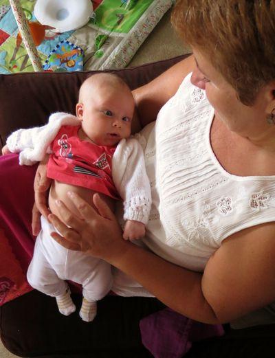 Baby O 365 - 044