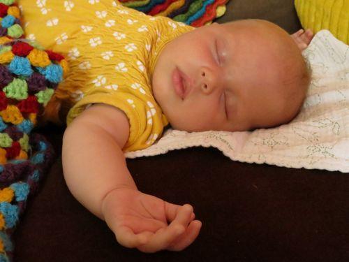 Baby O 365 - 049