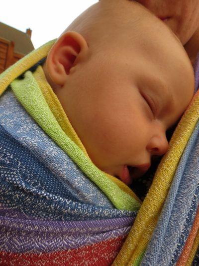 Baby O 365 - 103