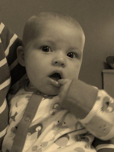 Baby O 365 - 120