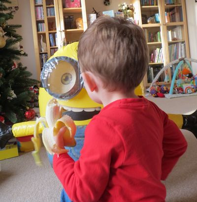 Little R at Christmas (5)
