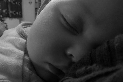 Baby O 365 - 183