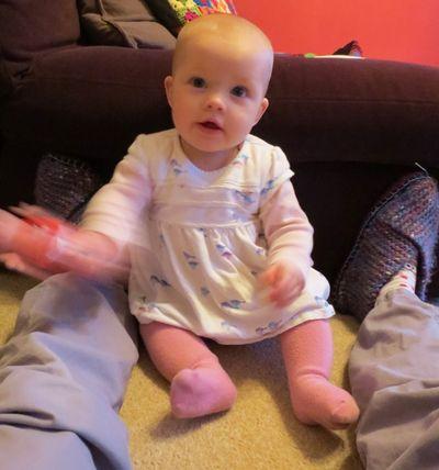 Baby O 365 - 185