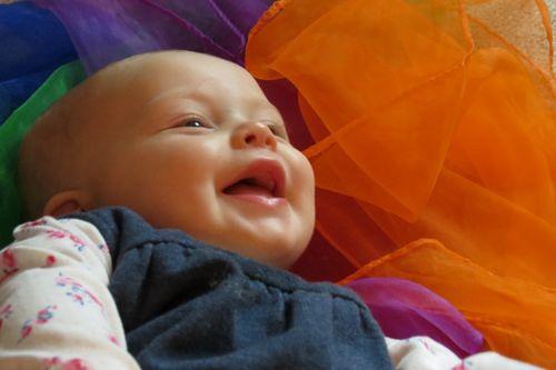 Baby O 365 - 198