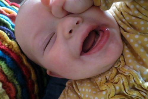 Baby O 365 - 216