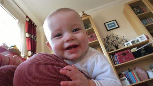 Baby O 365 - 241