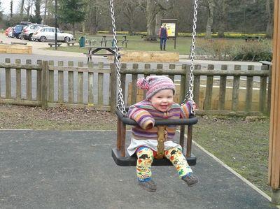 Baby O 365 - 261