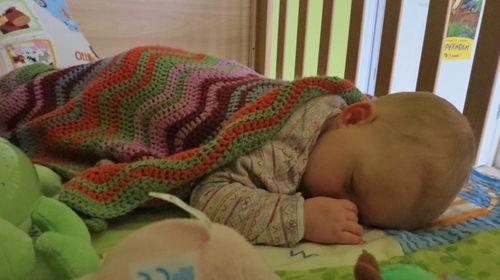 Baby O 365 - 262
