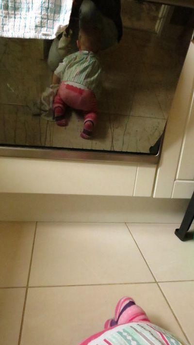 Baby O 365 - 293