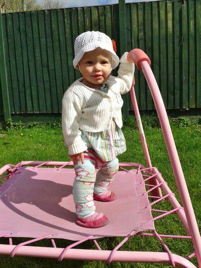 Baby O 365 - 309
